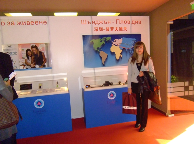 ctec_at_chinese_forum-1